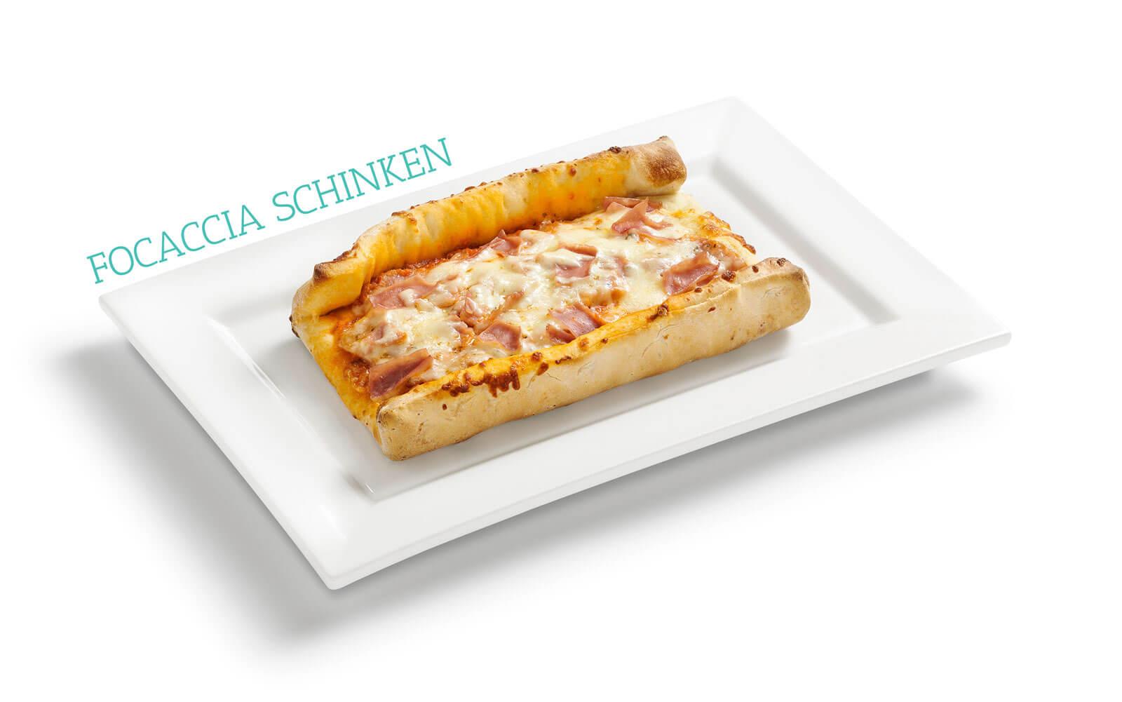 3305_Focaccia_Schinken_TIGT-1