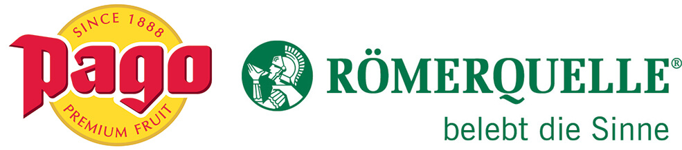 Logo_Label_Roemerquelle