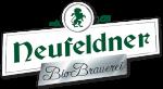 Neufeldner Logo