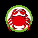 Symbol_Krebstiere-150x150