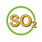 Symbol_Schwefeldioxid-150x150