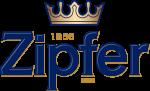 Zipfer Logo